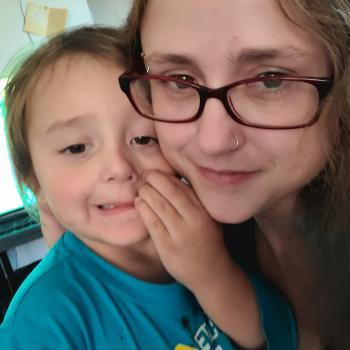 Baby-sitter Edmonton: Tabytha