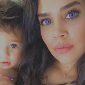 Baby-sitters à Ettelbruck: Zahraa
