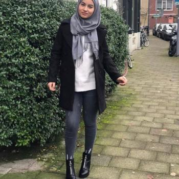Oppas in Rijnsburg: Amira