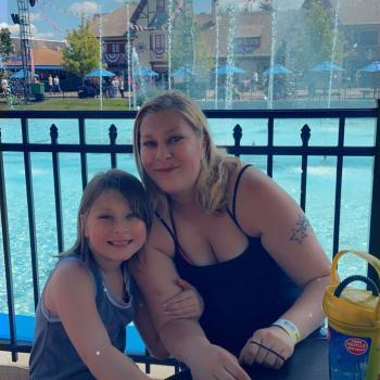 Babysitting job in Springfield (Ohio): babysitting job Sarah
