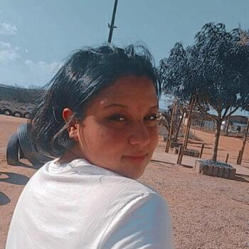 Babysitter in Vitória da Conquista: Francis evelin Rocha morais