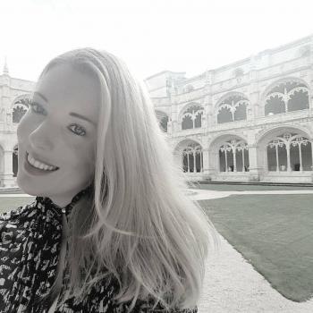 Oppas Voorburg: Annika
