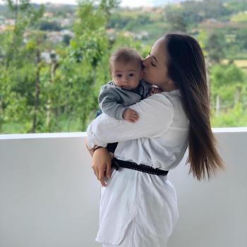 Babysitter em Ermesinde: Cristiana Duarte