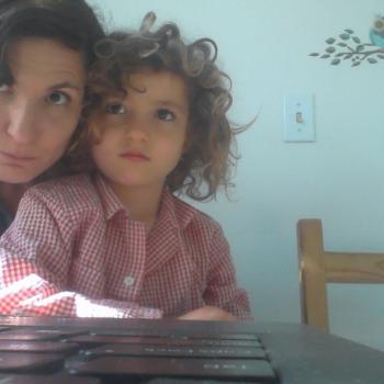 Trabalho de babysitting Porto: Trabalho de babysitting Claudia