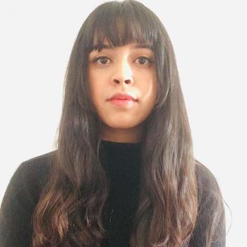 Niñera Macul: Stephany