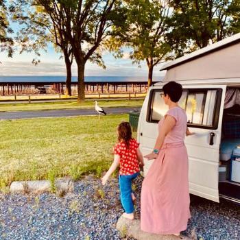 Baby-sitting Bruges: job de garde d'enfants Jennifer