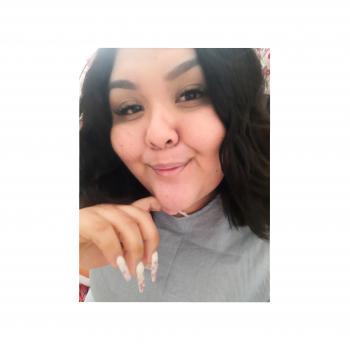 Babysitter Ciudad Victoria: Yuliana