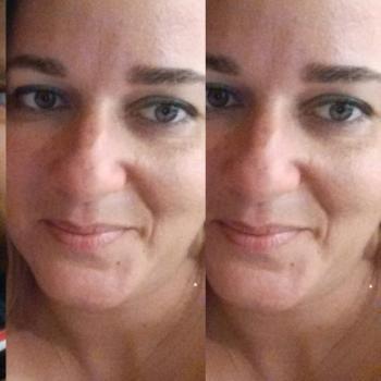Babysitter Évora: Adriana dos santos Senna
