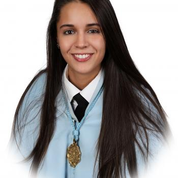 Canguro Salamanca: Irene