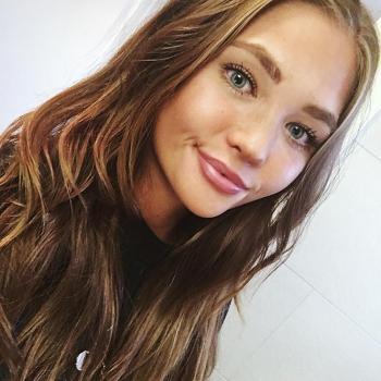 Barnvakt Borås: Emma