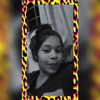 Babysitter in Goiânia: Stefane