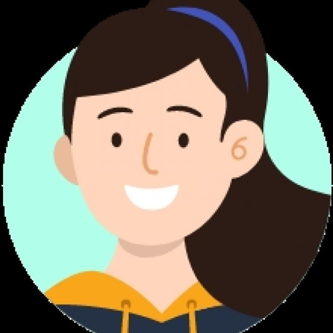 新加坡的保母职缺: Cindy