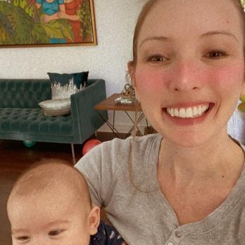 Babysitter in Springfield (New Jersey): Anna