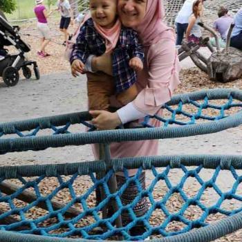 Baby-sitter Buchs / Buchs (Dorf): Shkurte