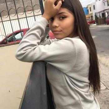 Niñera Tlaquepaque: Galilea