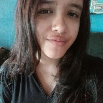 Babysitter in Tarapoto (San Martín): Luz Amparo