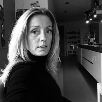 Ouder Zwolle: oppasadres Maud