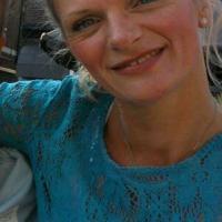 Gastouder Apeldoorn: Arlette