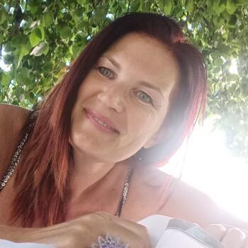 Educatore a Seveso: Silvia