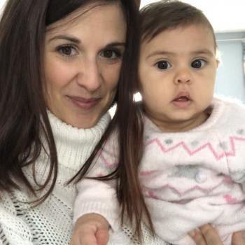 Babysitting job in Hamilton: babysitting job Alessia