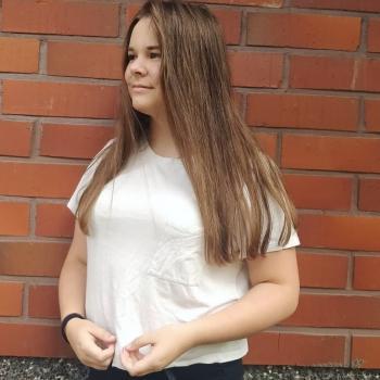 Lastenhoitaja Hämeenlinna: Ella