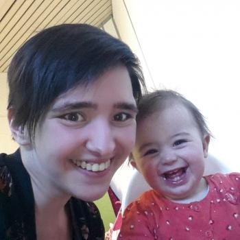 Babysitter Beerse: Sally