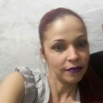 Babysitter Las Palmas de Gran Canaria: Silvia Caraballo