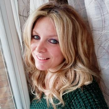 Babysitter in Trieste: Ilenia