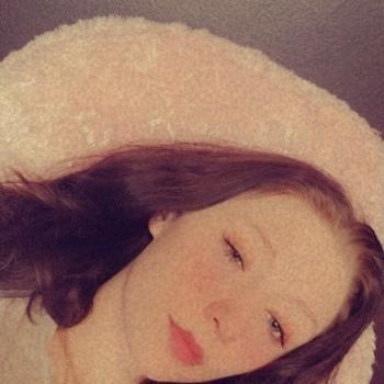 Babysitter in Welland: Alyssa