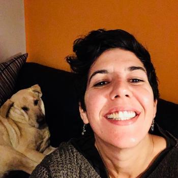 Nanny Montcada i Reixac: Fayna