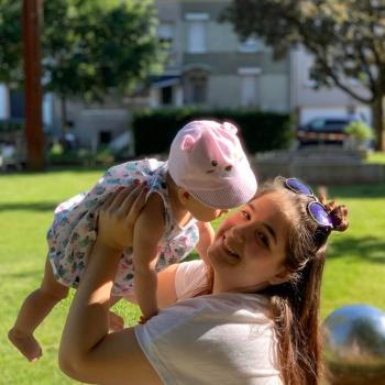 Baby-sitter in Kayl: Martins