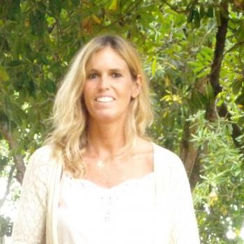 Babysitter Matosinhos: Teresa
