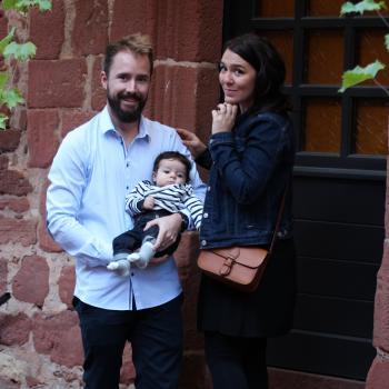 Parent Belberaud: babysitting job Marine