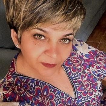Emprego de babá São Bernardo do Campo: emprego de babá Ana