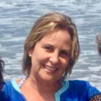 Babysitter in Cieneguilla (Lima region): Carla