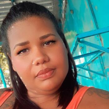 Babá em Recife: Ana