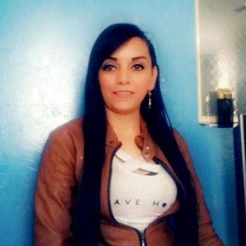 Agencia de cuidado de niños Bogotá: Ingrid