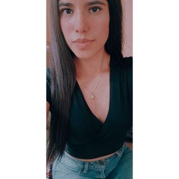 Niñera en Cuernavaca: Lizeth