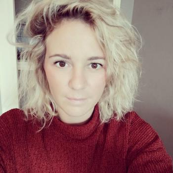 Baby-sitter Liège: Manon