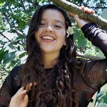 Niñera Molina: Sofía