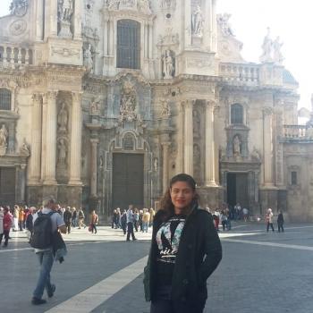 Nanny Albacete: Candy