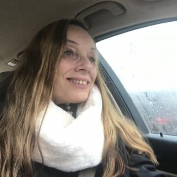 Babysitter München: Lidia