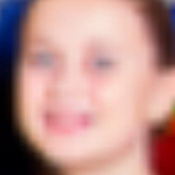 Babysitter in Kastrup (Region Hovedstaden): Anna Isabella