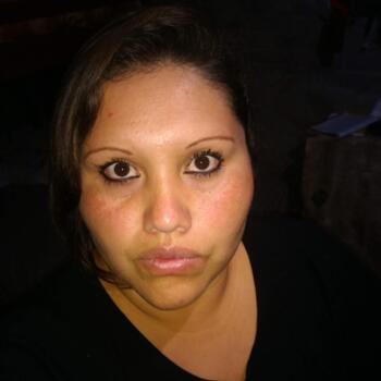 Babysitter in Santa María Chimalhuacán: Berenice