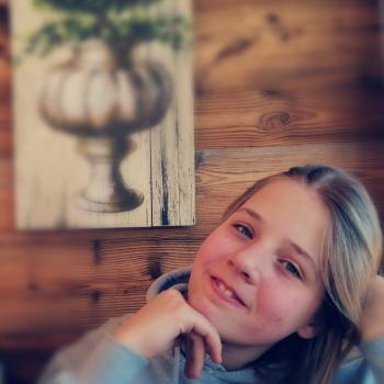 Babysitter Lo (Oost-Vlaanderen): Emma