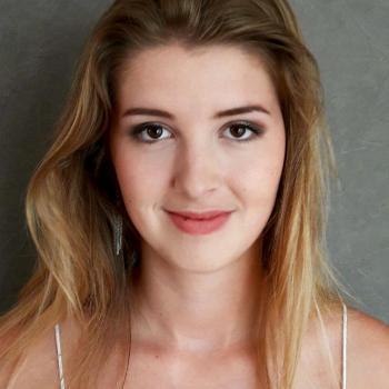 Baby-sitter Rennes: Juliette