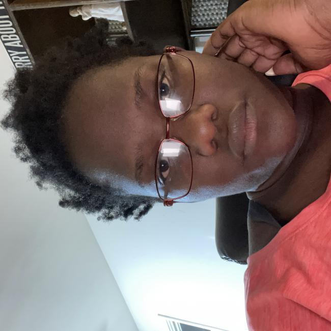 Babysitting job in Harrisburg: Fahnta