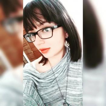 Niñera en Toluca de Lerdo: Atziri Noemi