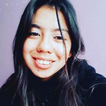 Niñeras en Coquimbo: Javiera