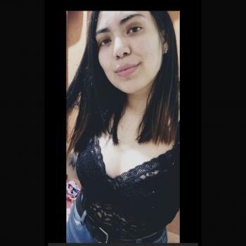 Niñera en Guadalupe: Lau
